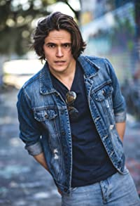 Primary photo for Nic Westaway