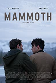 Primary photo for Mammoth