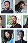 Take part in Screen's Stars of Tomorrow 2021 virtual event