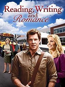 Best movie downloads 2018 Reading Writing & Romance [iTunes] [hdv