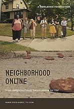 Neighborhood Online