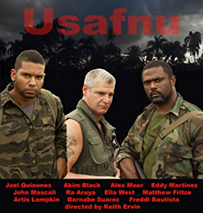 Usafnu malayalam movie download