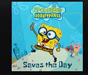 smart movie full free download spongebob squarepants saves the