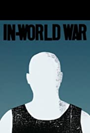 In-World War Poster - Movie Forum, Cast, Reviews