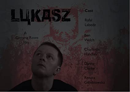 Movie video download site Lukasz by none [720pixels]