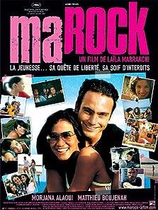 Marock (2005)
