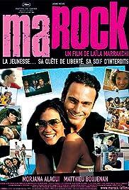 Marock(2005) Poster - Movie Forum, Cast, Reviews