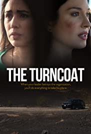The Turncoat Poster