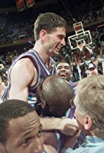 1997 NBA Western Conference Finals