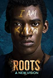 Roots: A New Vision Poster