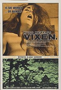 Primary photo for Vixen!