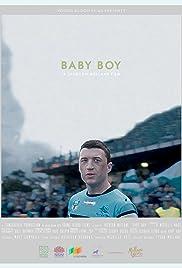 baby boy 2017 imdb