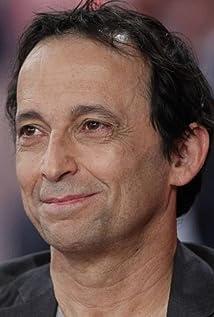 Eric Métayer Picture