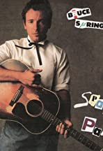 Bruce Springsteen: Spare Parts