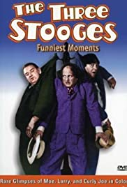 the three stooges download mp4