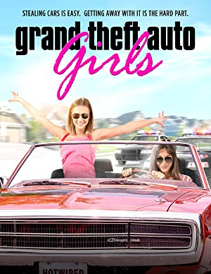 Download Grand Theft Auto Girls Movie