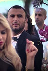 Meriem Ben Moulehem and Lotfi Abdelli in Hkayet Tounsia (2015)