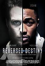 Reversed Destiny