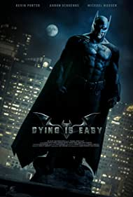 Dying Is Easy (2021)