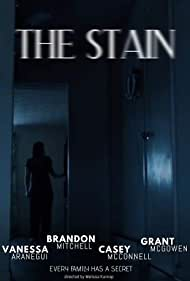 The Stain (2017)