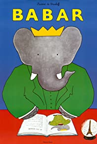 Primary photo for Babar