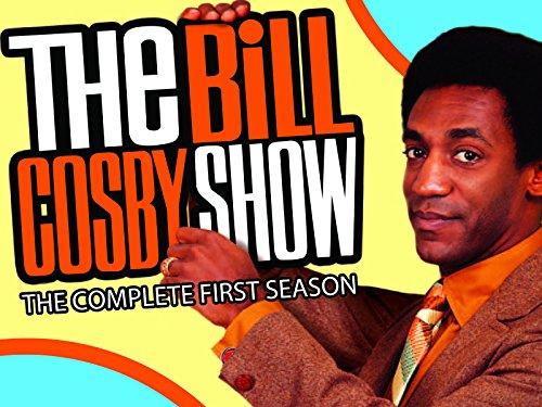 The Bill Cosby Show Tv Series 19691971 Imdb