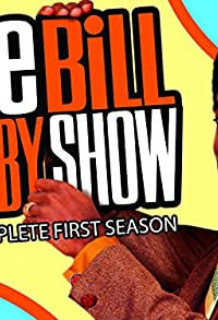 Primary photo for The Bill Cosby Show