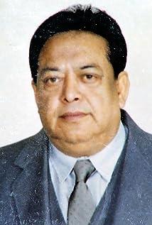 Ehtesham Picture