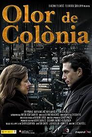Olor de colònia (2012)