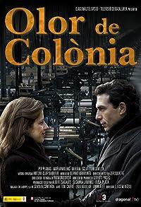 Primary photo for Olor de colònia