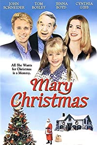 Divx downloadable movies Mary Christmas USA [1080pixel]