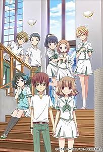Movie downloads database Momo-kun's Melancholy on a Sick Day [UltraHD]