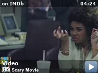 scary movie download in english hd