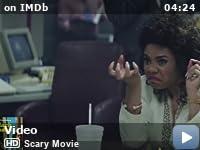 Scary Movie 2000 Imdb