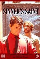Sinner's Saint