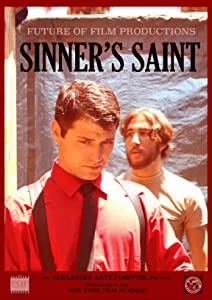 Full movie direct download Sinner's Saint by [BRRip]