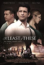 The Least of These (2019) 1080p