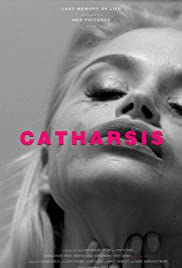 Catharsis Poster