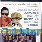 Childstar (2004)
