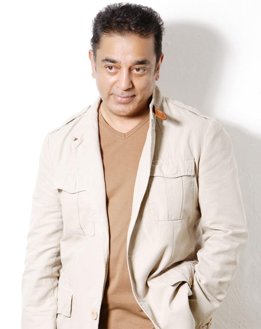 Kamal Haasan - IMDb