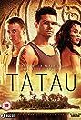 Tatau (2015) Poster