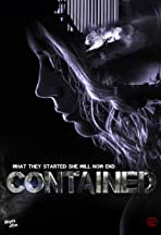 Contained
