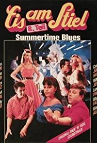 Primary photo for Summertime Blues
