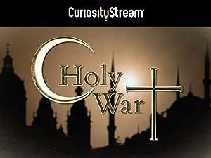 Holy War ( Holy War )
