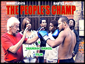The People's Champ