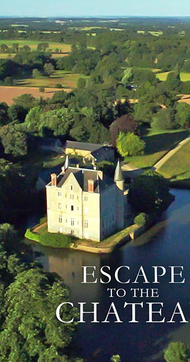 Escape.To.The.Chateau.S06E02.720p.HDTV.x264-LiNKLE