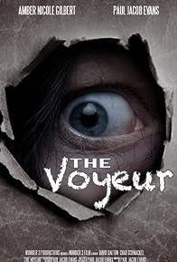 Primary photo for The Voyeur