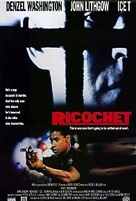 Primary photo for Ricochet