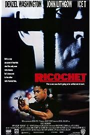 Download Ricochet (1991) Movie
