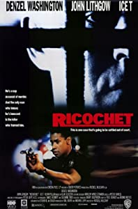 Ricochet full movie download 1080p hd